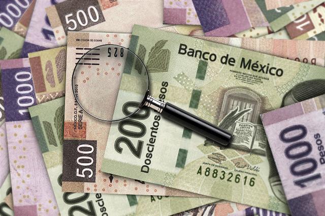 Fonden dio a Puebla en 2017 más dinero que en los 6 años previos