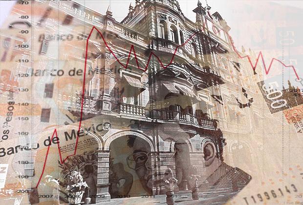San Andrés Cholula tiene mejor acceso a bancos que Puebla capital