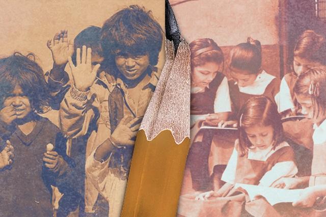 Detecta UNICEF a 250 mil niños y jóvenes sin educación en Puebla