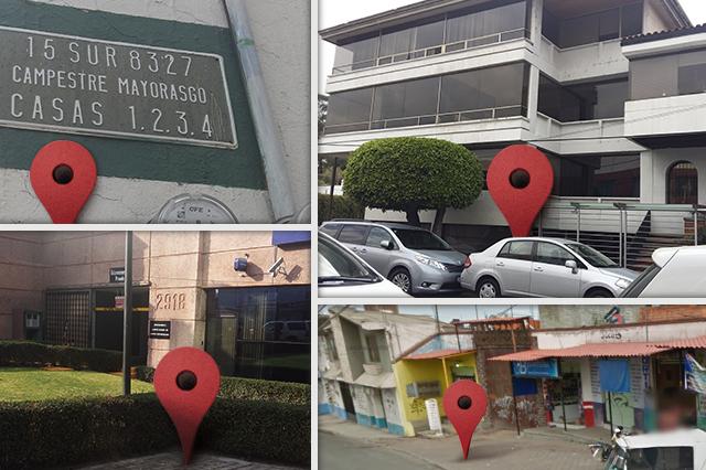 Ratifican reserva de contratos SEP a empresas con oficinas fantasma
