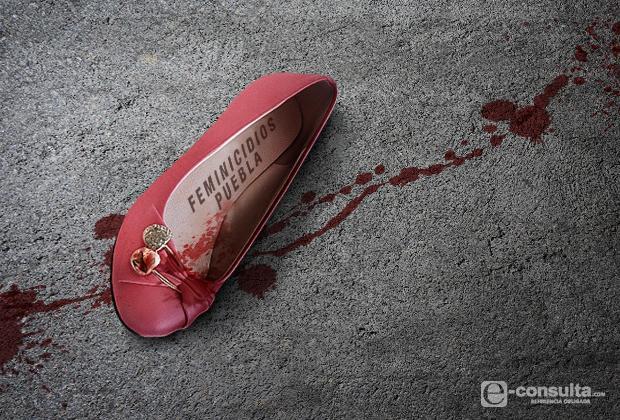 Segundo feminicidio del año: su exmarido la estranguló