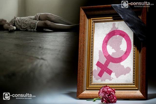 Feminicidio 5: hallan cadáver violado y golpeado en Atlixco