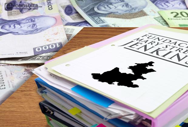 Fundación Jenkins puede pagar al SAT con predio de UDLAP: abogado
