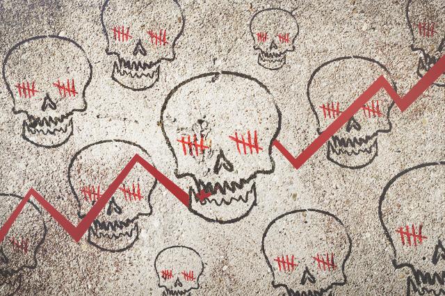 Salta Puebla del sitio 47 al 9 de municipios con más homicidios