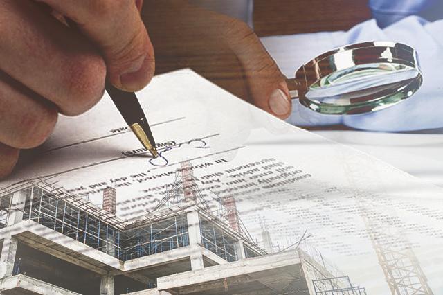Auditan al Iedep por contratos con empresas fantasma