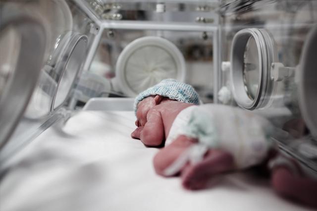 Minimiza Salud muerte de bebé por negligencia en Pahuatlán
