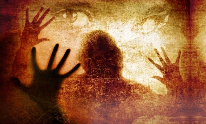 A través de redes sociales buscan a 7 poblanas desaparecidas