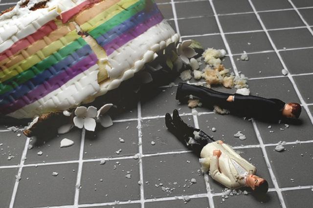 Sepulta el PAN reforma para legalizar el matrimonio igualitario en Puebla