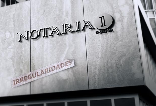 En puerta la entrega de nuevas notarías en Puebla