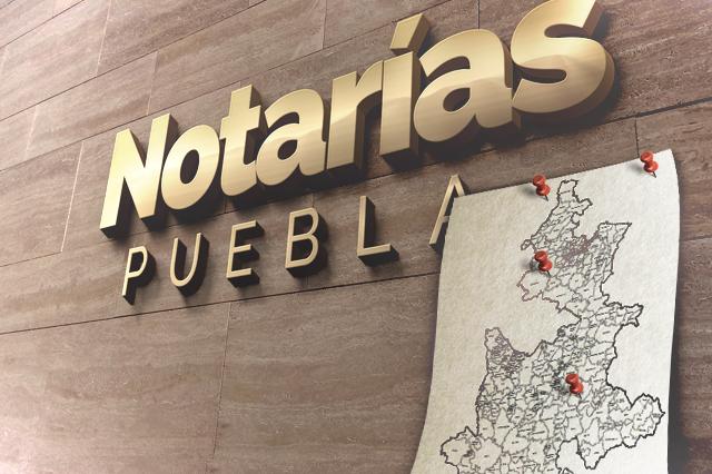 Durante gestión de RMV se dieron 56 nombramientos en notarías