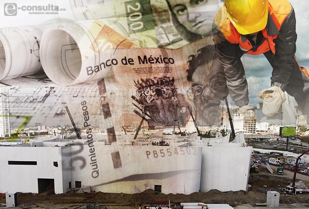 Puebla entre los 5 más afectados por caída de recursos federales
