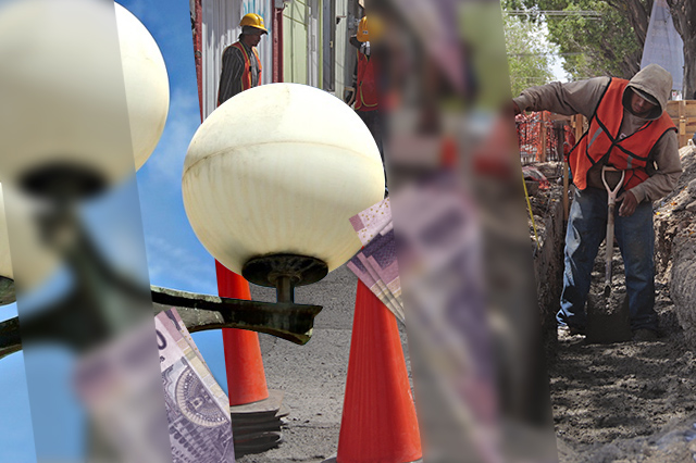 Fideicomisos de Texmelucan son los más opacos en Puebla