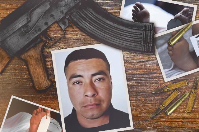 Operativos contra banda de El Bukanas dejaron ya 13 muertos