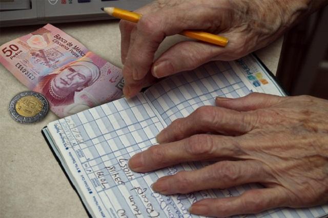 Fitch advierte a Barbosa riesgos por deuda del Soapap y pensiones