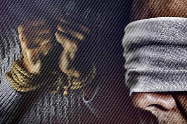 Acusan un secuestro por semana en Puebla; suman 43 en 2017