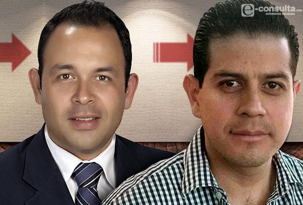 Perfilan a Jacinto Herrera como presidente del OPLE Puebla