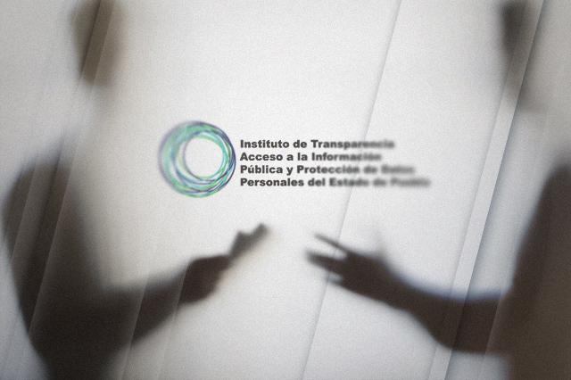Se niega a transparentarse el 80% de sujetos obligados en Puebla