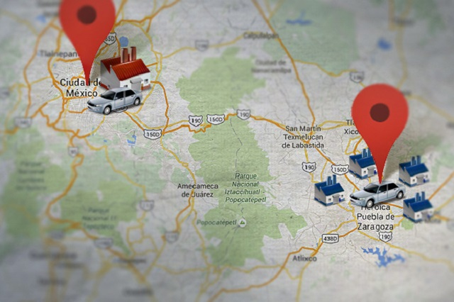 Arrastran sanciones desde la CDMX dos verificentros en Puebla