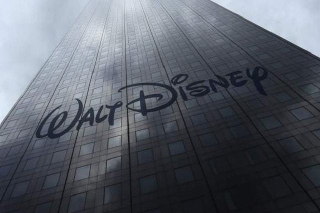 Disney compra 21st Century Fox por 52 mil 400 millones de dólares