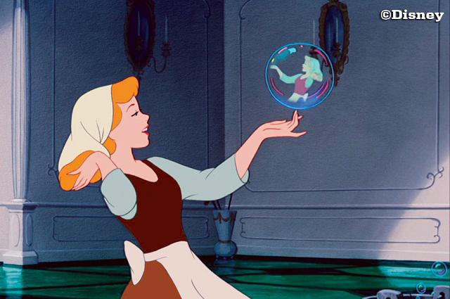 ¿Las princesas de Disney afectaron tu niñez? Este poema destroza las cintas