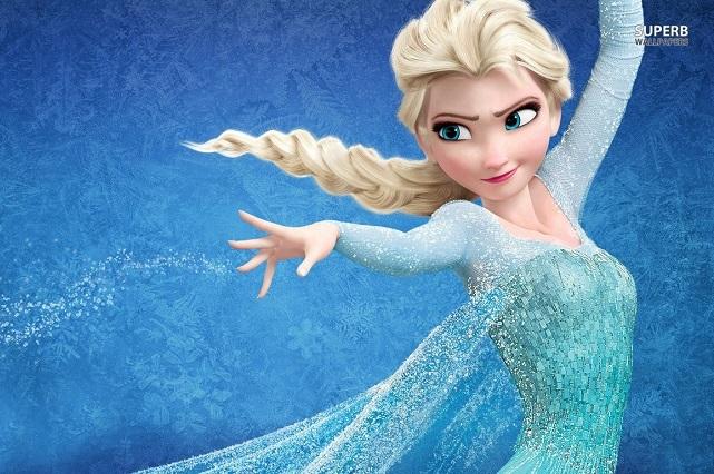 Parque de Disney niega a niño que sea princesa por un día