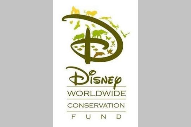 Disney Lanza iniciativa para proteger al Planeta