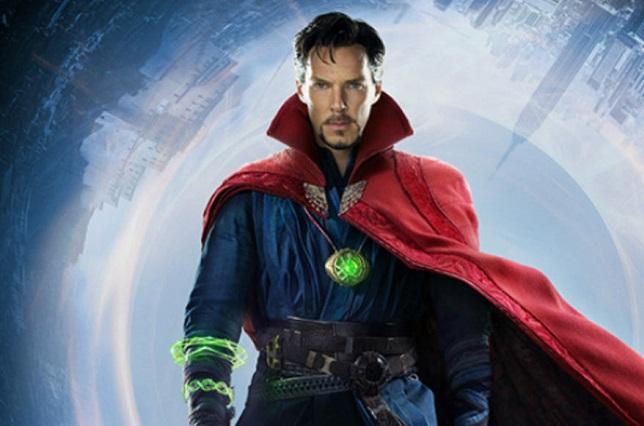 Retrasan estreno de Spider -Man 3, Doctor Strange 2 y Thor 3: mira calendario
