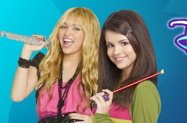 Disney trae de regreso series clásicas como Hannah Montana y Kim Possible