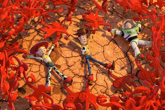 10 cosas que debes antes de ver Naturaleza Pixar en Disney Channel