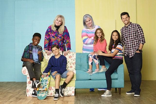 Estas son las novedades en agosto en Disney Channel, XD y Junior