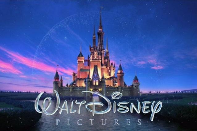 Disney termina relación con joint venture