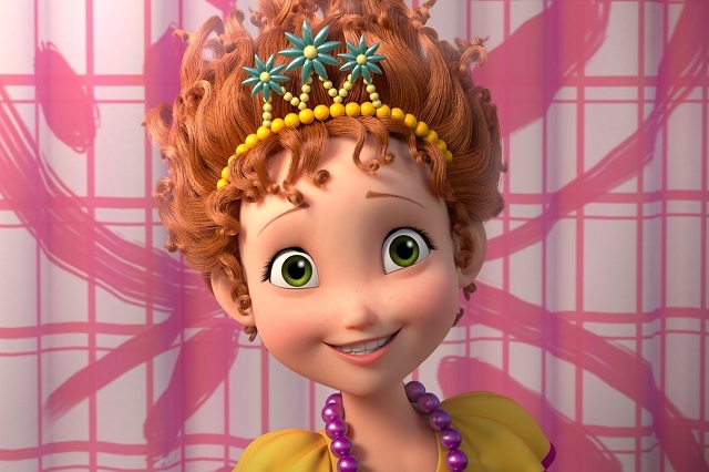 Disney Junior en 2018 fue canal favorito de niñas mexicanas
