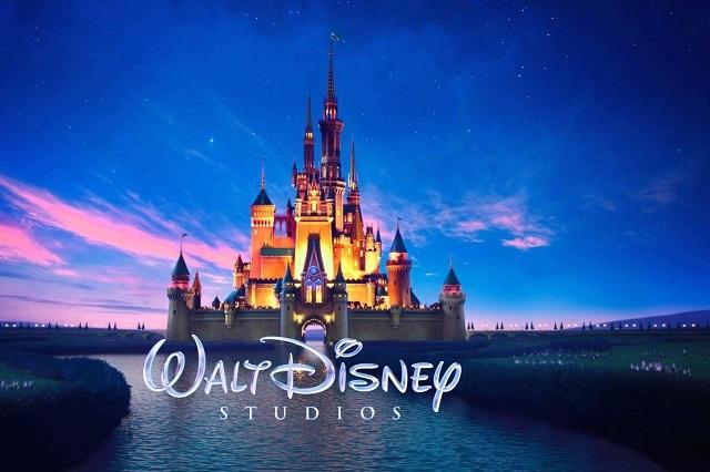 Empleado de Disney es detenido por robo