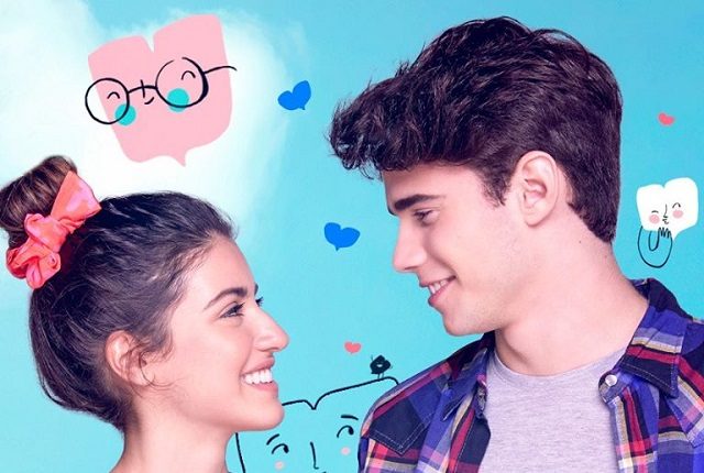Se revelan secretos y nuevos romances en nueva temporada de Disney Bia