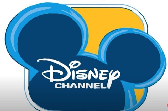 ¿Por qué todo mundo habla sobre las mejores series de Disney Channel?