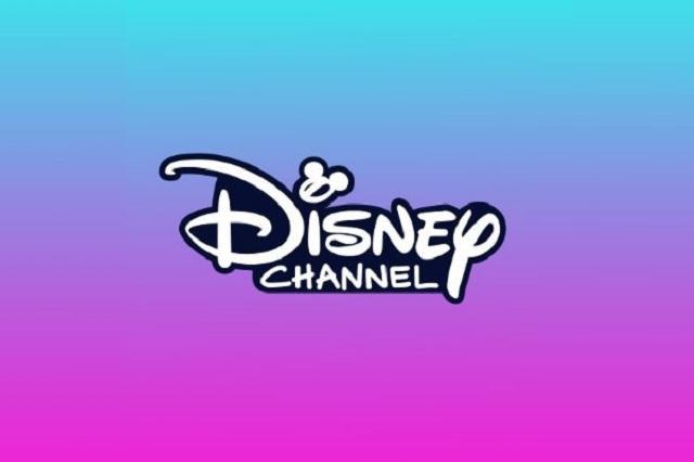 Foto Twitter @DisneyChannelLA