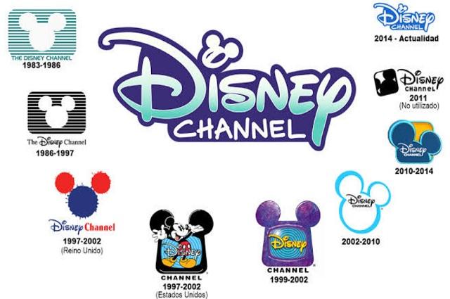 Reacciones de Latinoamérica ante cierre de Disney Channel