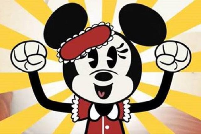 Disney estrena Una mañana con Minnie al iniciar las vacaciones