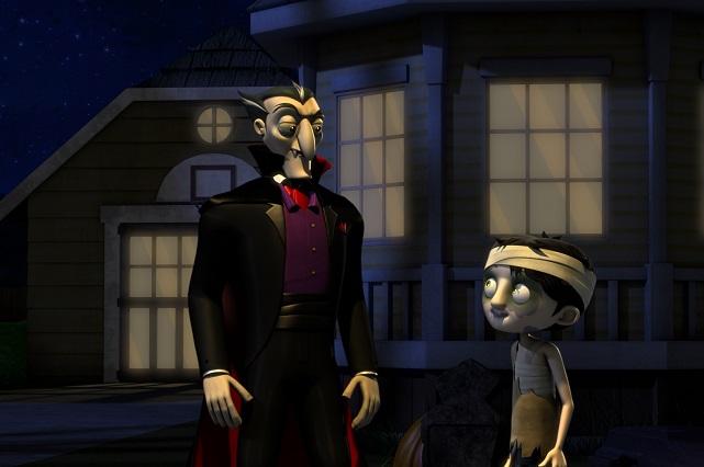 ¿Qué ver en Halloween? Esto es lo que tienen canales de Disney