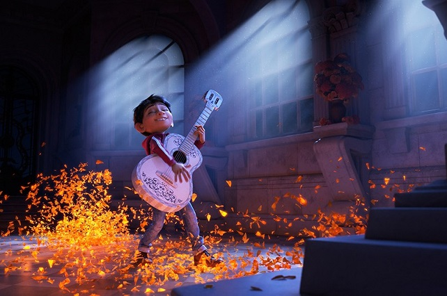 Disney Channel presenta cine en casa en fines de semana de agosto