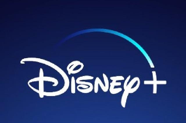 Foto / Twitter / Disney