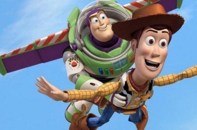 ¿Cuándo llega Disney Plus a México y cuánto costará?