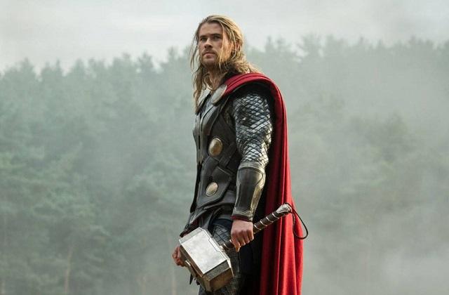 Series y películas que tendrá Disney Plus en lanzamiento en EU
