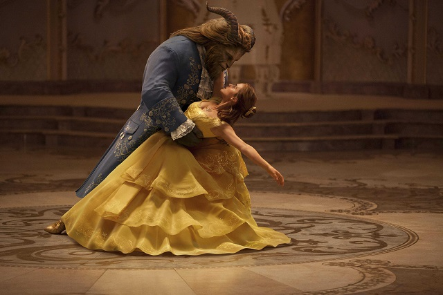 Foto / Disney