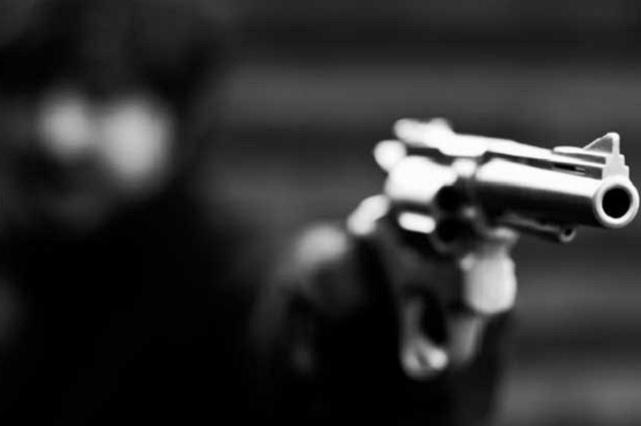 Dispara y mata a un hombre en plena fiesta en Huauchinango