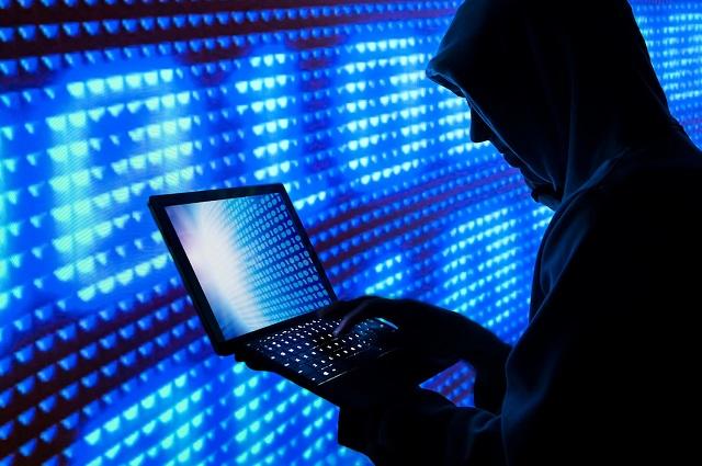 Diversos países acusan a China por hackeo a Microsoft