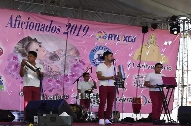Suspenden fiesta de la 'Divina Infantita' en Atlixco