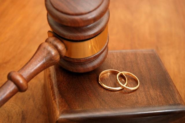 Covid-19 ¿responsable de divorcios y violencia intrafamiliar?