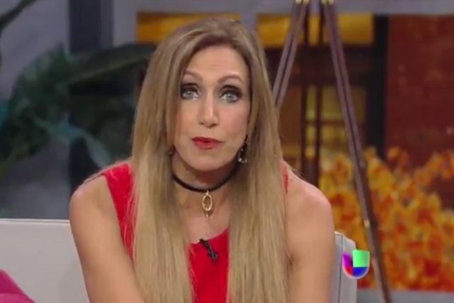 People revela razón por la que se habría divorciado Lili Estefan