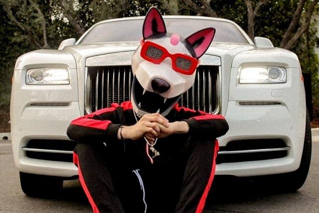 DJ Swagrman anuncia nuevo sencillo No Good in Goodbye